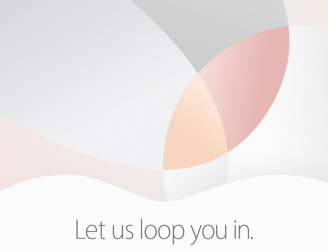 applemarchevent-full