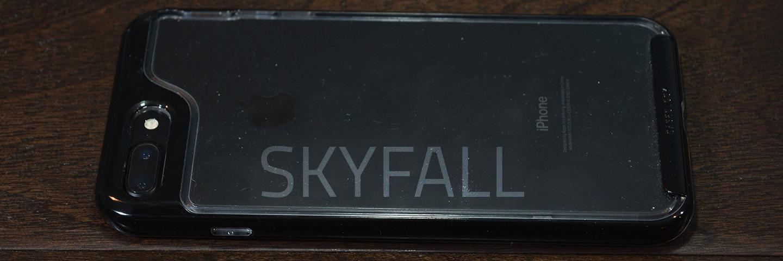 caseology-skyfall